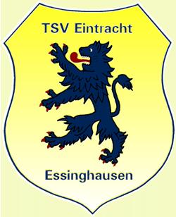 TSV Eintacht Essinghausen