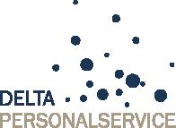DELTA Personalservice