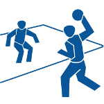 Familiensport
